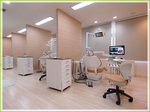 みどりちょう歯科photo
